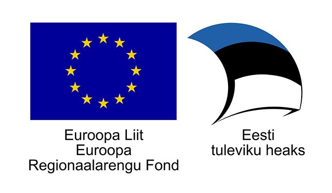 EL_Regionaalarengu_Fond-logo